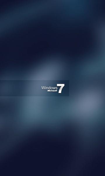 Klicken Sie auf die Grafik für eine größere Ansicht  Name:Windows_7.jpg Hits:308 Größe:33,8 KB ID:19848