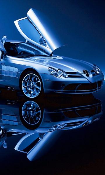 Klicken Sie auf die Grafik für eine größere Ansicht  Name:Mercedes.jpg Hits:1095 Größe:116,6 KB ID:19852