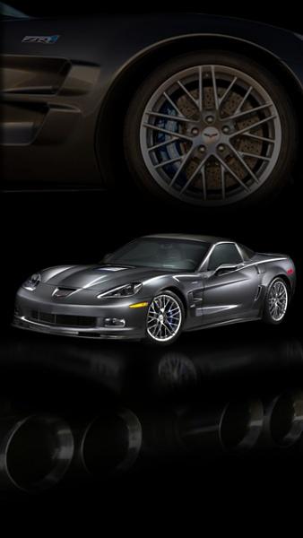 Klicken Sie auf die Grafik für eine größere Ansicht  Name:Corvette.jpg Hits:432 Größe:44,7 KB ID:20200