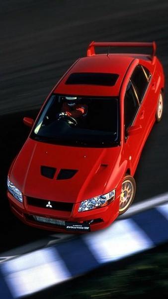 Klicken Sie auf die Grafik für eine größere Ansicht  Name:Mitsubishi Evo 7.jpg Hits:351 Größe:61,0 KB ID:20202
