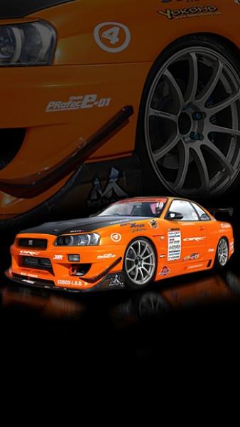 Klicken Sie auf die Grafik für eine größere Ansicht  Name:Nissan.jpg Hits:352 Größe:58,5 KB ID:20203