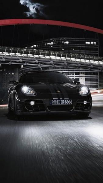 Klicken Sie auf die Grafik für eine größere Ansicht  Name:Porsche.jpg Hits:375 Größe:36,9 KB ID:20204