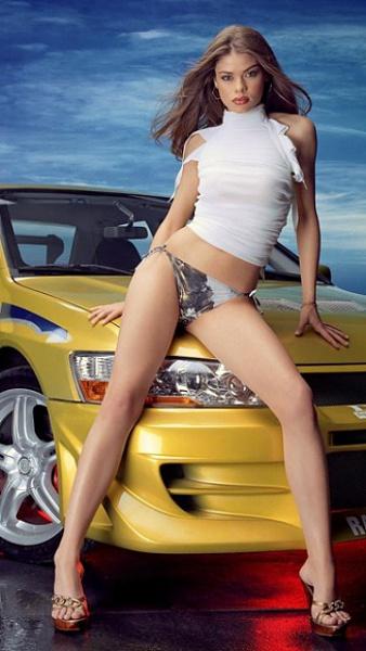 Klicken Sie auf die Grafik für eine größere Ansicht  Name:sexy car.jpg Hits:872 Größe:82,7 KB ID:20205