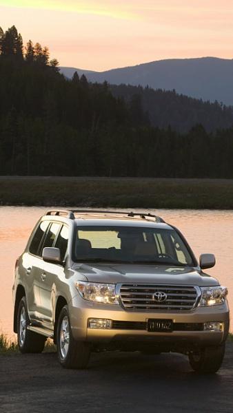 Klicken Sie auf die Grafik für eine größere Ansicht  Name:Toyota.jpg Hits:194 Größe:66,5 KB ID:20206