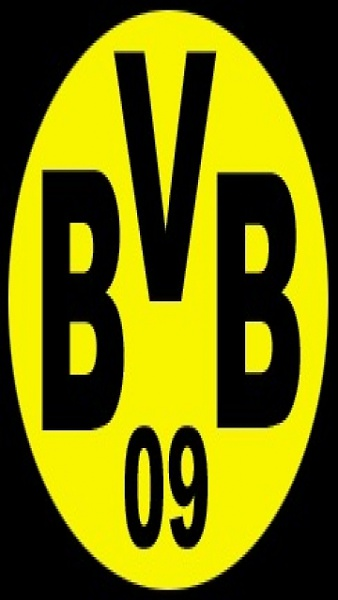 Klicken Sie auf die Grafik für eine größere Ansicht  Name:BVB_[A4P].jpg Hits:1731 Größe:98,1 KB ID:20438