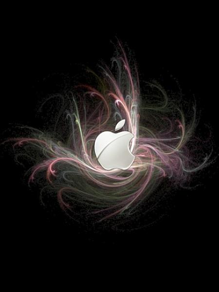 Klicken Sie auf die Grafik für eine größere Ansicht  Name:Apple.jpg Hits:321 Größe:30,8 KB ID:20500