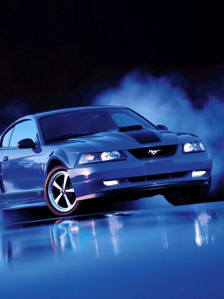 Klicken Sie auf die Grafik für eine größere Ansicht  Name:Ford.jpg Hits:289 Größe:73,8 KB ID:20506