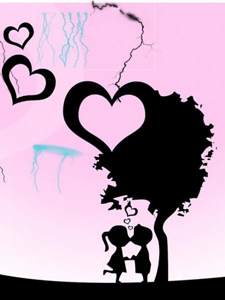 Klicken Sie auf die Grafik für eine größere Ansicht  Name:Love.jpg Hits:463 Größe:60,0 KB ID:20508