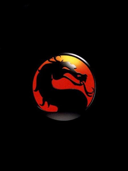 Klicken Sie auf die Grafik für eine größere Ansicht  Name:Mortal Kombat.jpg Hits:432 Größe:13,9 KB ID:20510