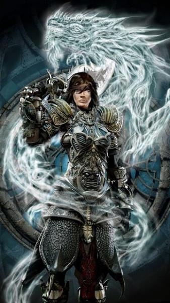 Klicken Sie auf die Grafik für eine größere Ansicht  Name:Master of Dragon.jpg Hits:314 Größe:106,7 KB ID:20671