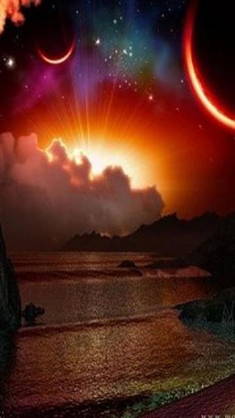 Klicken Sie auf die Grafik für eine größere Ansicht  Name:Sunset.jpg Hits:359 Größe:26,1 KB ID:20677