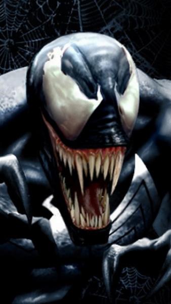 Klicken Sie auf die Grafik für eine größere Ansicht  Name:Venom.jpg Hits:388 Größe:69,5 KB ID:20679
