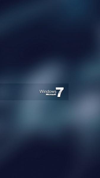 Klicken Sie auf die Grafik für eine größere Ansicht  Name:Windows 7 Blue.jpg Hits:299 Größe:24,1 KB ID:20682