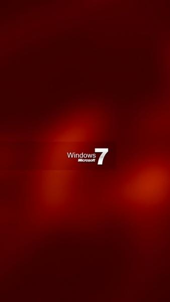Klicken Sie auf die Grafik für eine größere Ansicht  Name:Windows 7 Red.jpg Hits:285 Größe:18,2 KB ID:20683