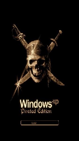 Klicken Sie auf die Grafik für eine größere Ansicht  Name:Windows Pirat.jpg Hits:281 Größe:23,4 KB ID:20684
