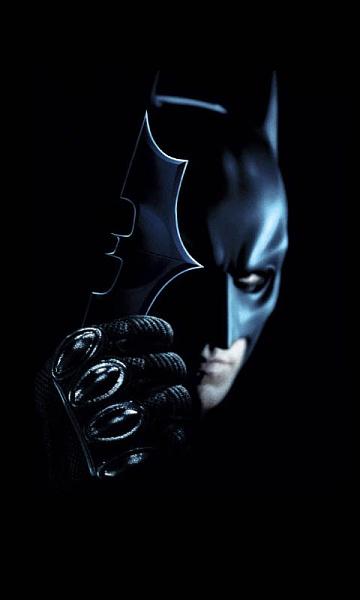 Klicken Sie auf die Grafik für eine größere Ansicht  Name:Batman.jpg Hits:598 Größe:47,6 KB ID:20719