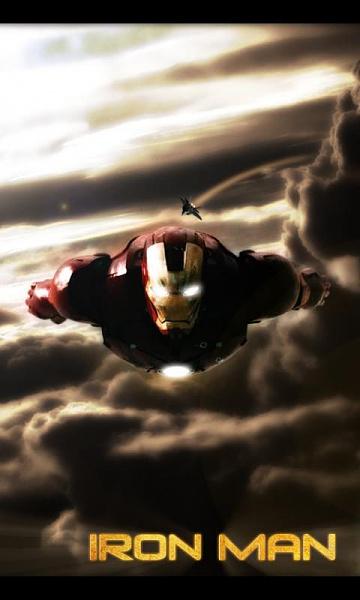 Klicken Sie auf die Grafik für eine größere Ansicht  Name:Iron Man.jpg Hits:334 Größe:84,1 KB ID:20722