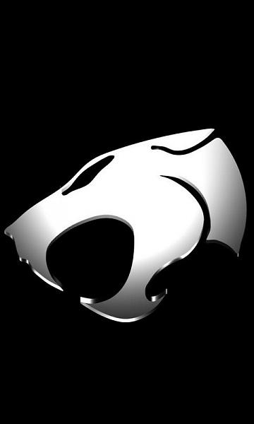 Klicken Sie auf die Grafik für eine größere Ansicht  Name:Thundercats.jpg Hits:388 Größe:21,9 KB ID:20727