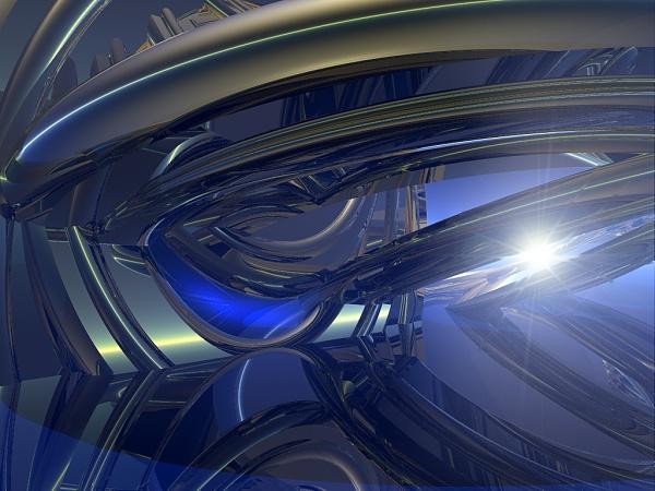 Klicken Sie auf die Grafik für eine größere Ansicht  Name:lord-of-the-rings.jpg Hits:129 Größe:626,7 KB ID:20859