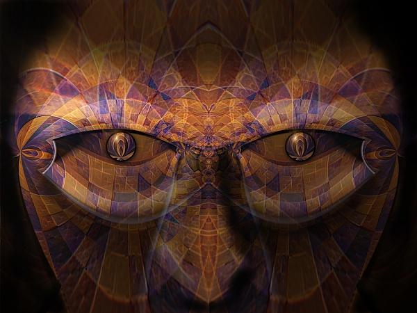 Klicken Sie auf die Grafik für eine größere Ansicht  Name:mosaicman.jpg Hits:69 Größe:423,3 KB ID:20872