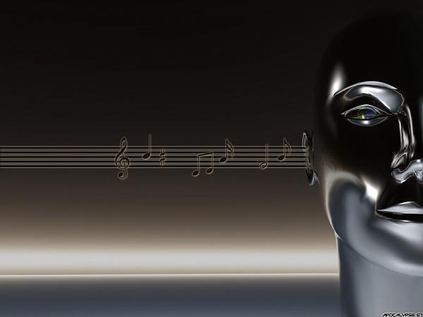 Klicken Sie auf die Grafik für eine größere Ansicht  Name:Musik2MyEars.jpg Hits:507 Größe:69,5 KB ID:20874
