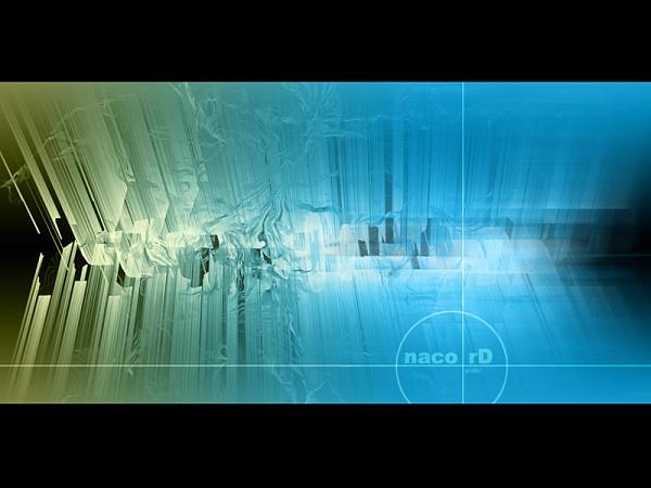 Klicken Sie auf die Grafik für eine größere Ansicht  Name:naco_rd_preview.jpg Hits:124 Größe:79,7 KB ID:20877