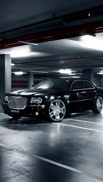 Klicken Sie auf die Grafik für eine größere Ansicht  Name:Chrysler.jpg Hits:225 Größe:75,7 KB ID:21346