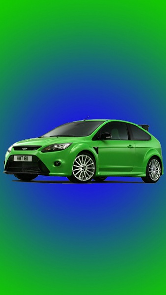 Klicken Sie auf die Grafik für eine größere Ansicht  Name:Ford Focus.jpg Hits:353 Größe:40,1 KB ID:21347