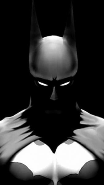 Klicken Sie auf die Grafik für eine größere Ansicht  Name:Batman.jpg Hits:341 Größe:27,6 KB ID:21629