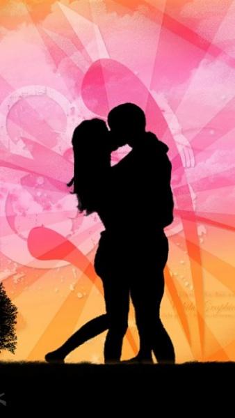 Klicken Sie auf die Grafik für eine größere Ansicht  Name:Lovers.jpg Hits:312 Größe:54,5 KB ID:21630