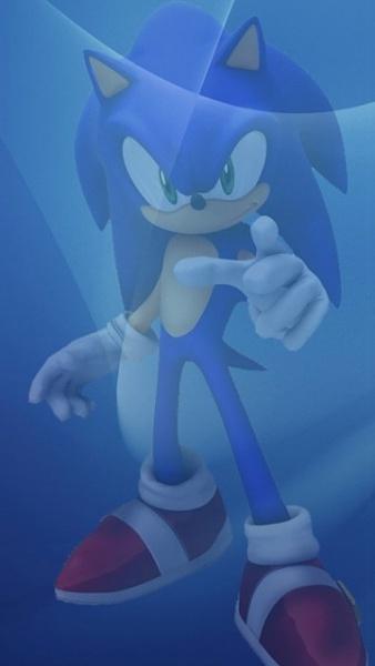 Klicken Sie auf die Grafik für eine größere Ansicht  Name:Sonic.jpg Hits:253 Größe:43,2 KB ID:21639