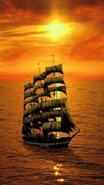Klicken Sie auf die Grafik für eine größere Ansicht  Name:Ship.jpg Hits:245 Größe:71,8 KB ID:21640