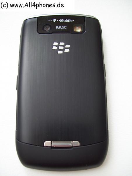 Klicken Sie auf die Grafik für eine größere Ansicht  Name:BlackBerry 3.jpg Hits:250 Größe:192,3 KB ID:22178