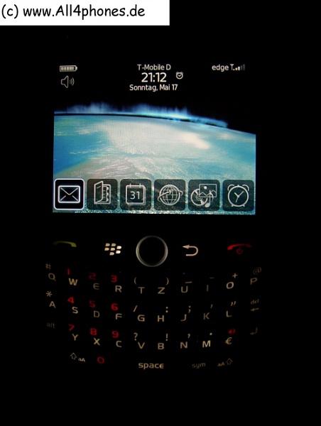 Klicken Sie auf die Grafik für eine größere Ansicht  Name:BlackBerry 4.jpg Hits:251 Größe:148,6 KB ID:22179