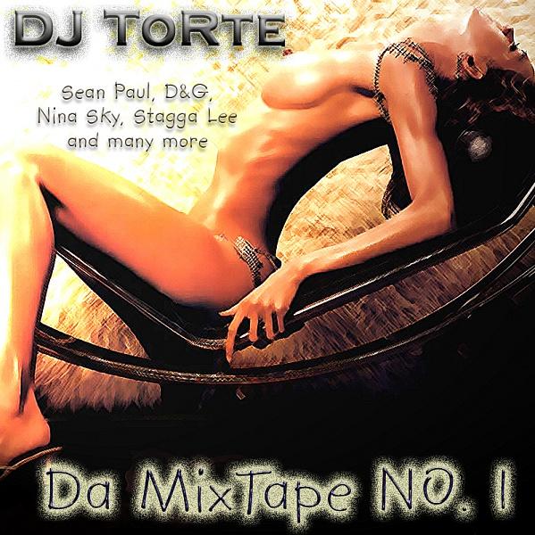 Klicken Sie auf die Grafik für eine größere Ansicht  Name:mixtape_no1_634.jpg Hits:536 Größe:812,5 KB ID:2238