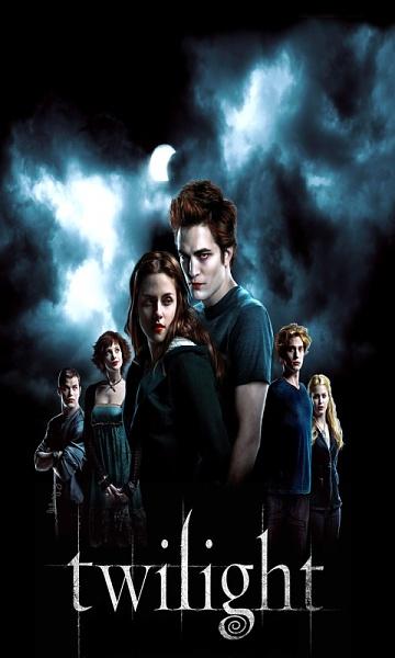 Klicken Sie auf die Grafik für eine größere Ansicht  Name:Twilight [A4P] (1).jpg Hits:684 Größe:189,0 KB ID:22724