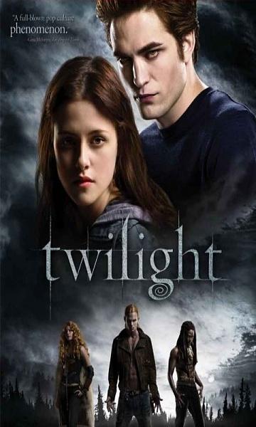 Klicken Sie auf die Grafik für eine größere Ansicht  Name:Twilight [A4P] (3).jpg Hits:694 Größe:212,4 KB ID:22726