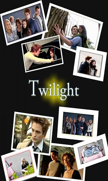 Klicken Sie auf die Grafik für eine größere Ansicht  Name:Twilight [A4P] (5).jpg Hits:603 Größe:237,9 KB ID:22728