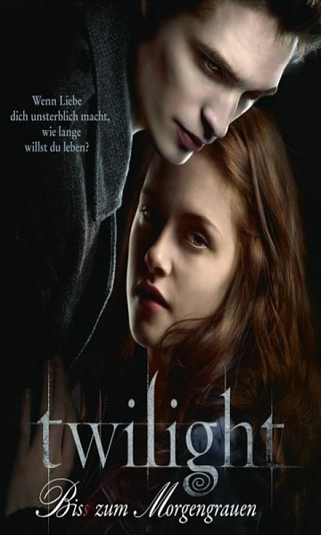 Klicken Sie auf die Grafik für eine größere Ansicht  Name:Twilight [A4P] (8).jpg Hits:561 Größe:193,4 KB ID:22731