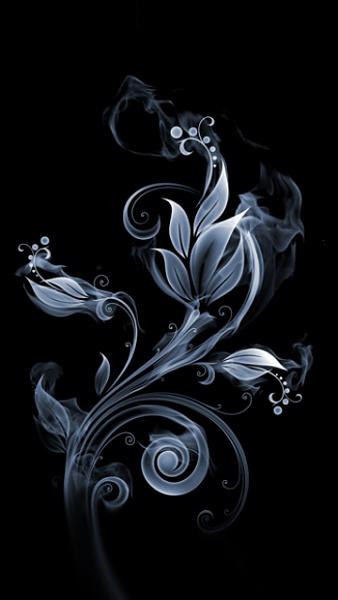 Klicken Sie auf die Grafik für eine größere Ansicht  Name:Abstract Flowers.jpg Hits:3951 Größe:46,5 KB ID:22949