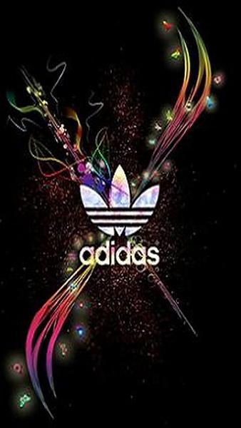 Klicken Sie auf die Grafik für eine größere Ansicht  Name:Adidas.jpg Hits:12629 Größe:30,3 KB ID:22950
