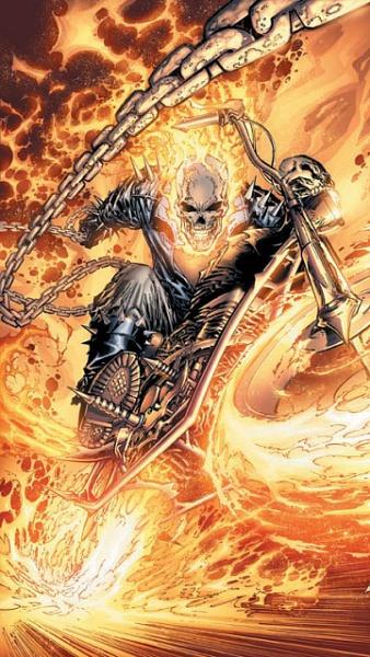 Klicken Sie auf die Grafik für eine größere Ansicht  Name:Ghost Rider.jpg Hits:326 Größe:144,2 KB ID:22955