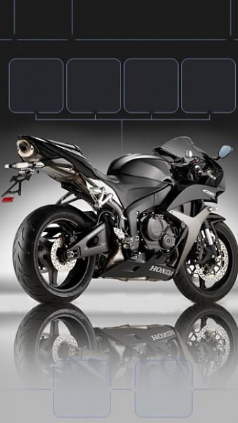 Klicken Sie auf die Grafik für eine größere Ansicht  Name:Honda.jpg Hits:291 Größe:67,1 KB ID:22956