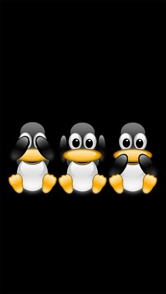 Klicken Sie auf die Grafik für eine größere Ansicht  Name:Linux.jpg Hits:1225 Größe:44,9 KB ID:22958