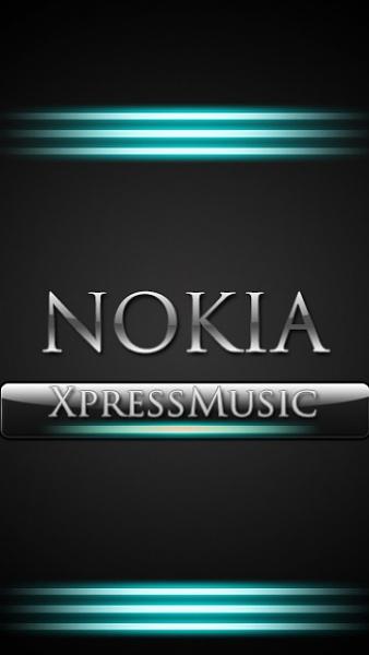 Klicken Sie auf die Grafik für eine größere Ansicht  Name:Nokia XM.jpg Hits:376 Größe:39,1 KB ID:22960