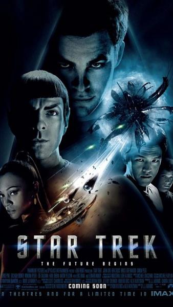 Klicken Sie auf die Grafik für eine größere Ansicht  Name:Star Trek 4.jpg Hits:501 Größe:83,4 KB ID:22961