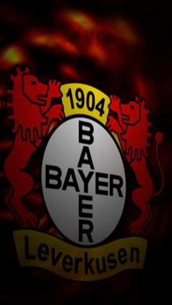 Klicken Sie auf die Grafik für eine größere Ansicht  Name:Bayer Leverkusen [A4P].jpg Hits:318 Größe:100,3 KB ID:22997