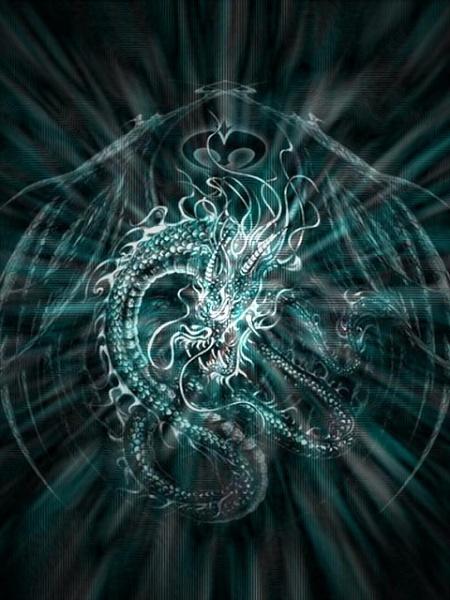 Klicken Sie auf die Grafik für eine größere Ansicht  Name:Dragon.jpg Hits:431 Größe:115,4 KB ID:23162