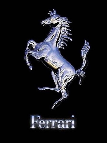 Klicken Sie auf die Grafik für eine größere Ansicht  Name:Ferrari.jpg Hits:671 Größe:51,1 KB ID:23166