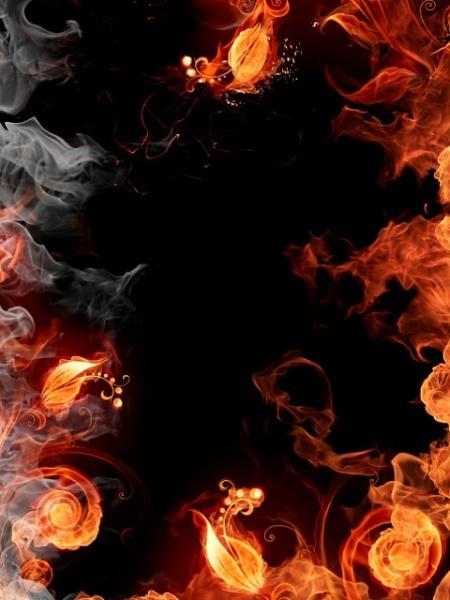 Klicken Sie auf die Grafik für eine größere Ansicht  Name:Fire.jpg Hits:213 Größe:90,1 KB ID:23167